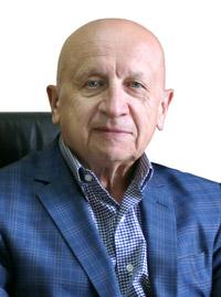 Геннадий Васильевич Дуванов