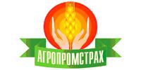 Ассоциация агропромышленных страховщиков (Агропромстрах)