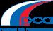 Некоммерческая организация «Российский союз автостраховщиков»