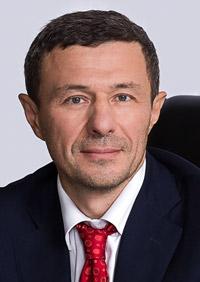 Аксянов Дамир Анвярович