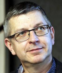 Арнаутов Антон Георгиевич