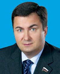 Черкасов Кирилл Игоревич