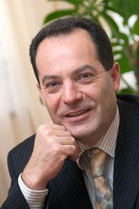 Дамиров Джавид Ягубович