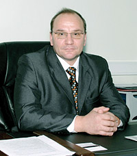 Ефишов Игорь Викторович