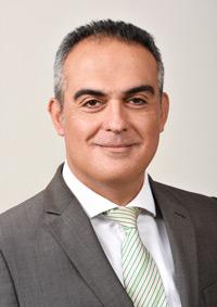 Димитриу Георгиос