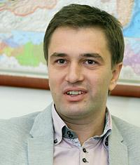 Глухов Андрей Сергеевич