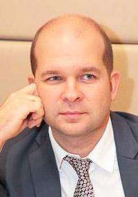 Худяков Сергей Владимирович