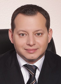 Кабаков Эдуард Феликсович
