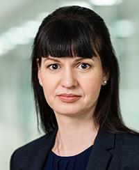 Коломенцева Екатерина Владимировна