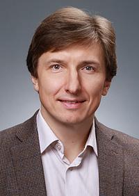 Крупнов Андрей Анатольевич