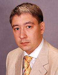 Кутырин Дмитрий Федорович