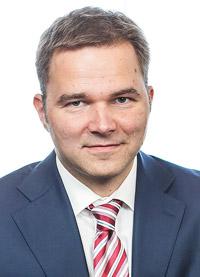 Ларкин Андрей Сергеевич