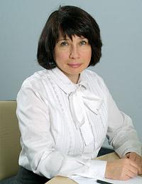 Мармер Маргарита Яковлевна