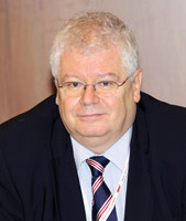 Мюллер Петер