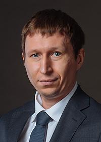Остудин Ярослав Владимирович