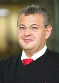 Павловский Виталий Сергеевич