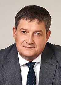 Простатин Сергей Иванович