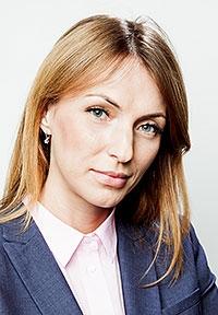 Скляр Валентина Владимировна
