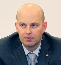Смородов Алексей Николаевич