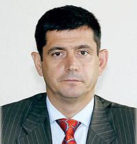 Жук Игорь Николаевич