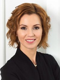Зыбина Мария Сергеевна