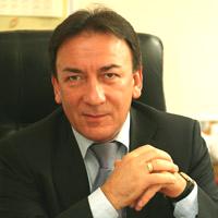 Злочевский Аркадий Леонидович