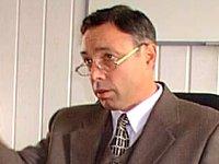 Акерман Семен Григорьевич