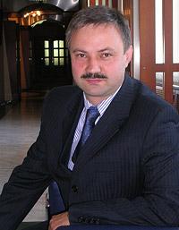 Алексеев Игорь Викторович