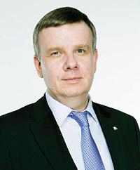 Бровкович Кирилл Константинович