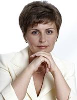 Чумак Наталья Михайловна