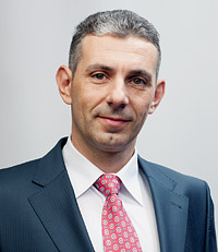 Динец Милан Аркадьевич
