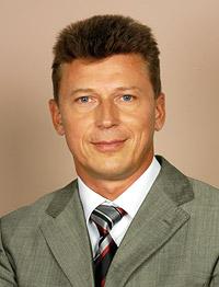 Ефремов Сергей Иванович