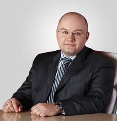 Фатьянов Игорь Сергеевич
