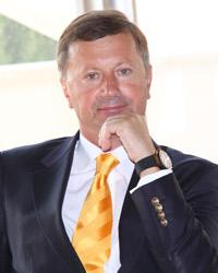 Филонюк Александр Феодосиевич