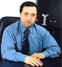 Камалов Михаил Рафаэлович
