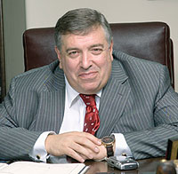 Хаит Борис Григорьевич