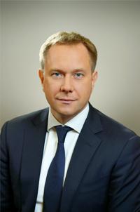 Кочетков Илья Александрович