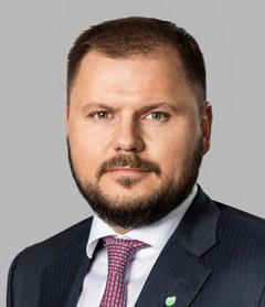 Леоненко Алексей Иванович