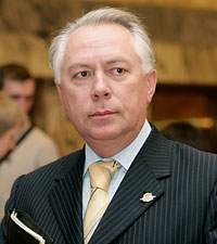Маркаров Дмитрий Эдуардович