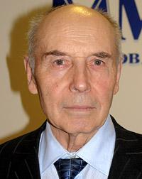 Маслов Семен Фролович