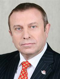 Нечепа Владимир Григорьевич