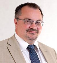 Новиков Владимир Викторович