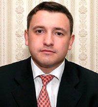 Домбровский Андрей Евгеньевич
