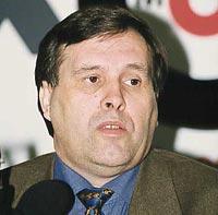 Илюхин Виктор Иванович