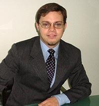 Рыбаков Иван Анатольевич
