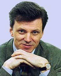 Тарачев Владимир Александрович