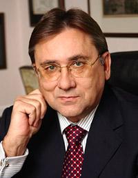 Разуваев Алексей Владимирович