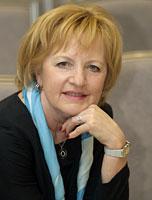 Садковская Татьяна Вячеславовна