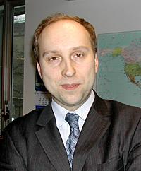 Семеньков Вадим Валерьевич