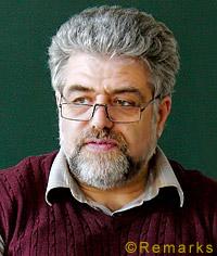 Фогельсон Юрий Борисович